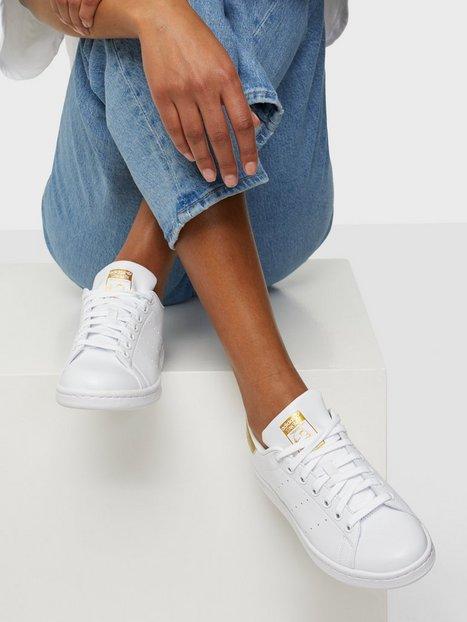 Adidas Originals Stan Smith W Low Top