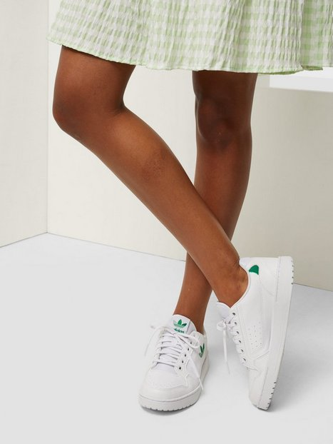 Adidas Originals NY 90 Low Top