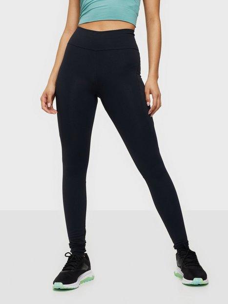 Better Bodies Soho leggings Träningstights
