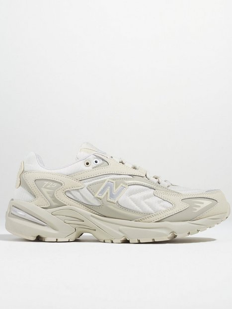 New Balance ML725D Sneakers Oyster