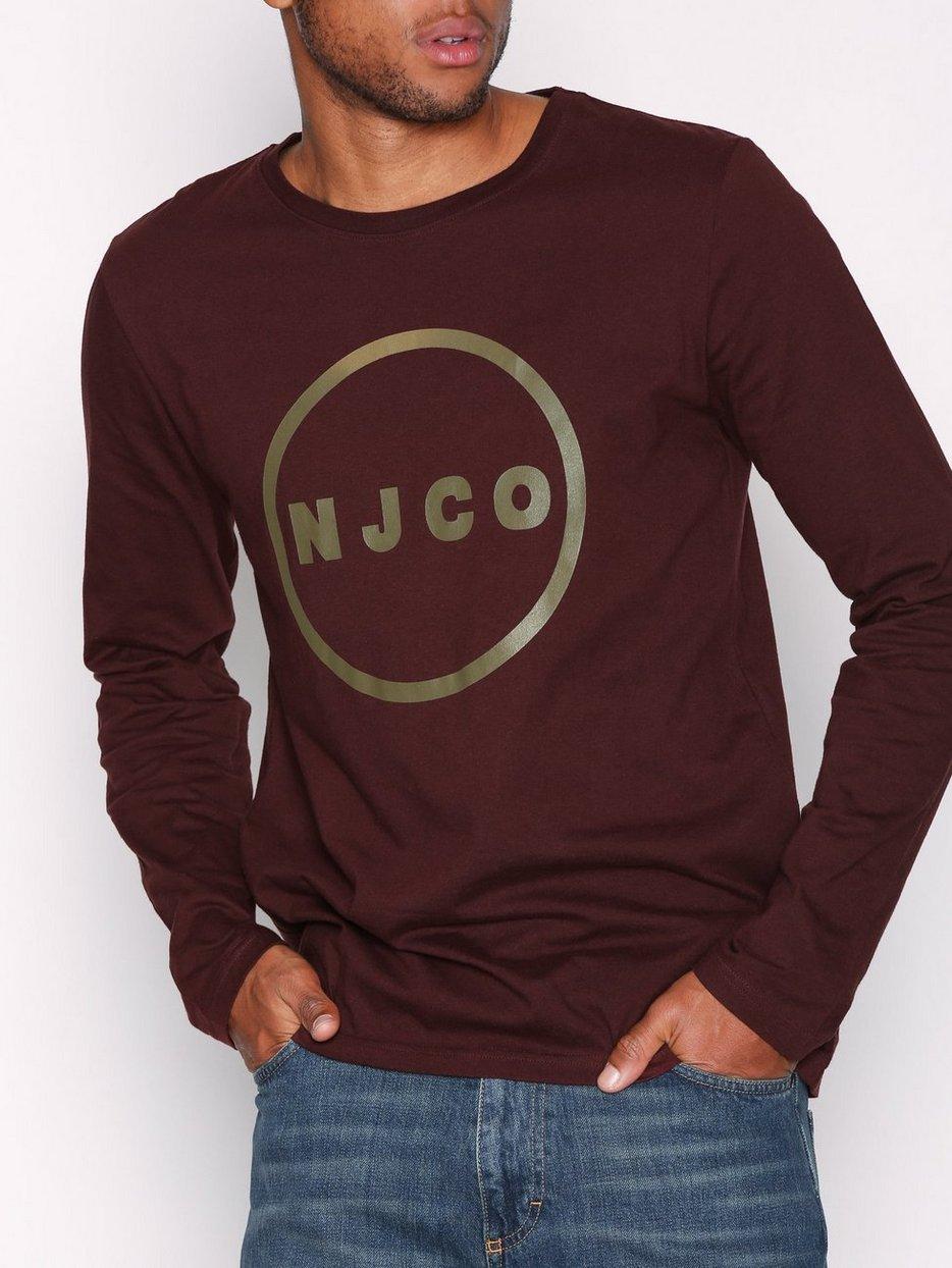 Orvar NJCO Circle