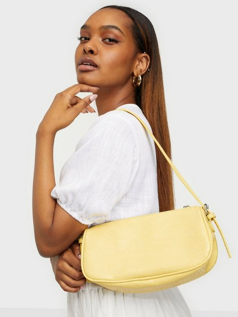 NLY Accessories Bring It Back Bag Tasker Lysegul