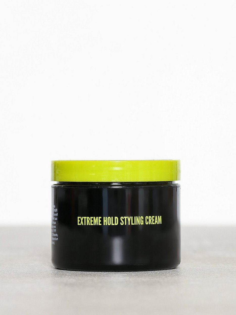 Extreme Hold Styling Cream 150g