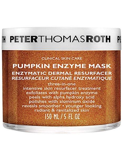 Peter Thomas Roth Pumpkin Enzyme Mask Ansigtsmasker