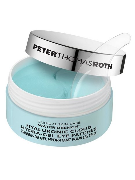 Peter Thomas Roth Water Drench Eye Patches Ansigtsmasker