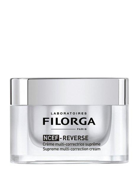 Filorga NCEF Reverse Cream 50 ml Dagcremer