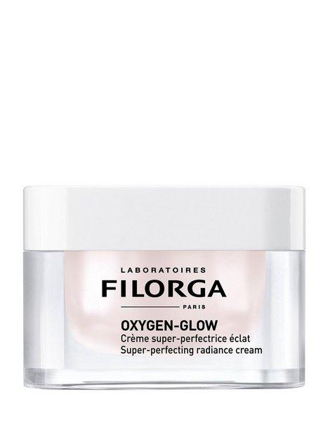 Filorga Oxygen Glow Cream 50 ml Dagcremer