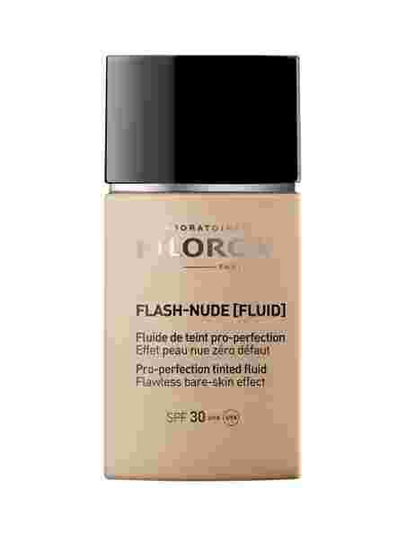 FILORGA Flash-Nude Fluid | Buy Online at SkinMiles by Dr