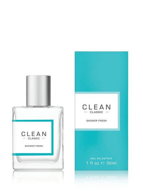 Clean Clean Classic Shower Fresh EdP 30ml Parfumer