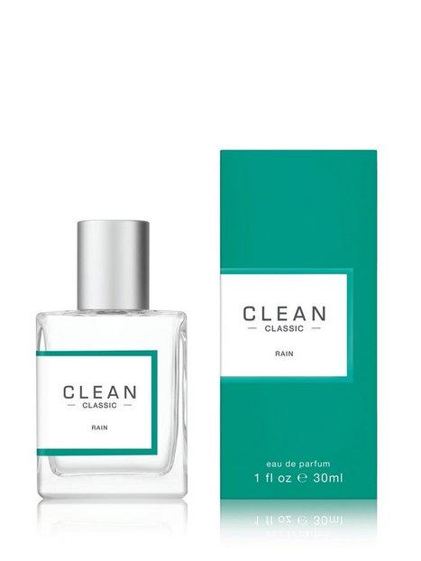Clean Clean Classic Rain EdP 30ml Parfumer