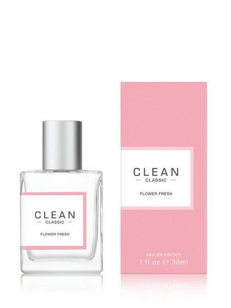 Clean Clean Flower Fresh EdP 30ml Parfumer