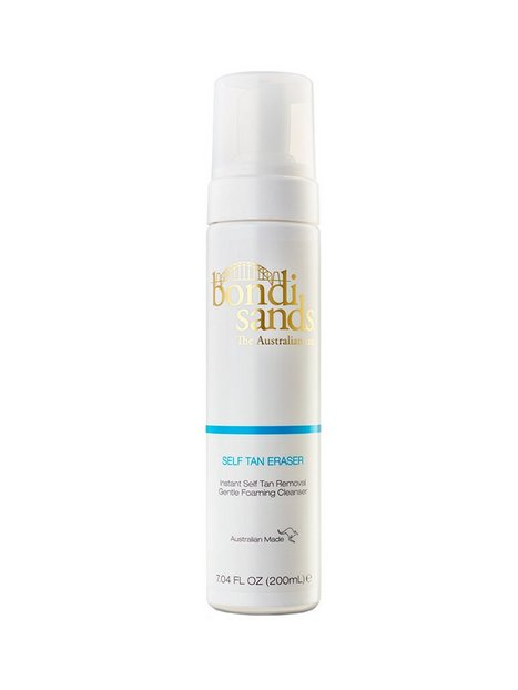 Bondi Sands Self Tan Eraser 200ml Self tan