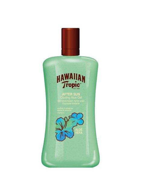 Hawaiian Tropic After Sun Cooling Aloe Gel 200 ml Aftersun