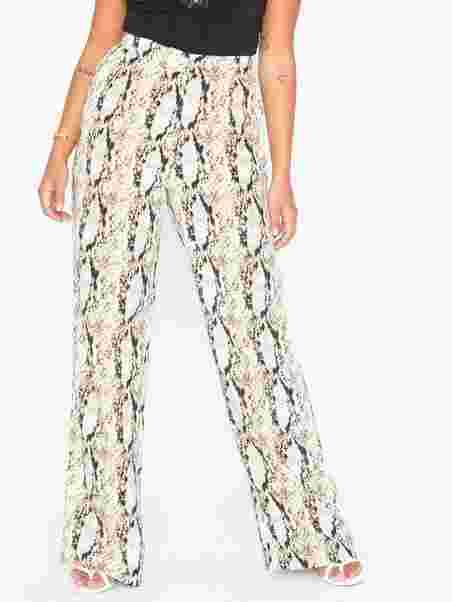 My Favourite Pants, NLY Trend