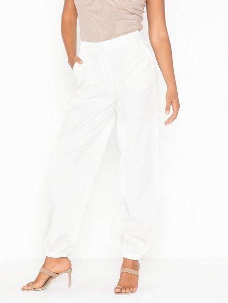 Billede af NLY Trend Perfect Cargo Pants Bukser