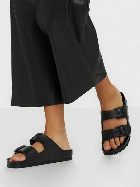 Birkenstock Arizona Narrow Eva Tøfler