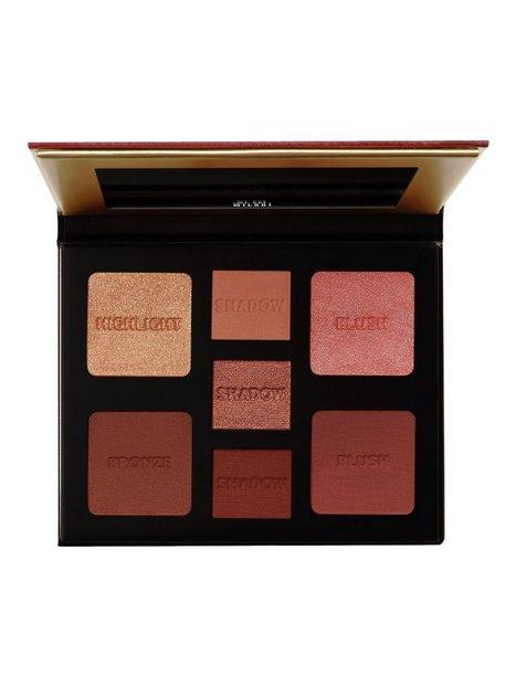 Milani All Inclusive Makeup kit