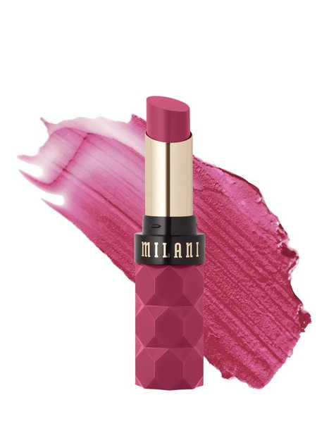Milani Color Fetish Lipstick Læbestift Covet