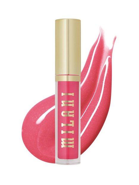Milani Keep It Full Maxxx Makeup Pink