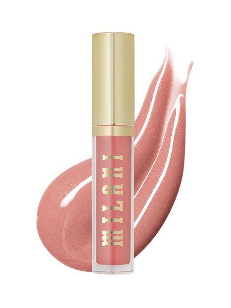 Milani Keep It Full Maxxx Lipgloss Secret