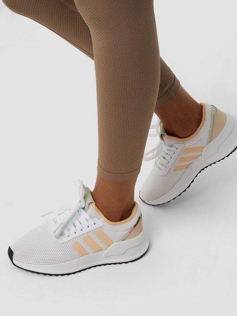 Adidas Originals U_PATH X W Low Top
