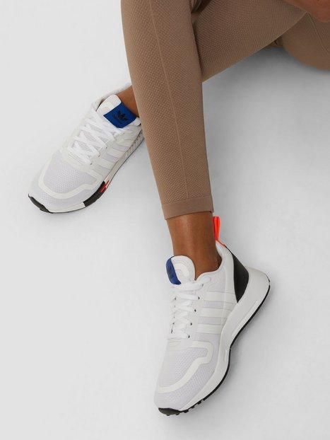 Adidas Originals Multix Low Top