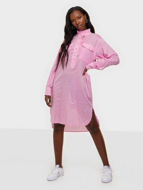 Co'couture Sissa Tunic Shirt Tunikaer
