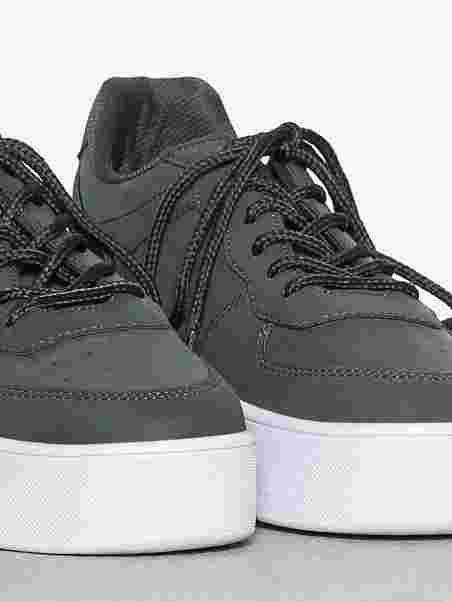 Flirty Platform Sneaker, NLY Shoes