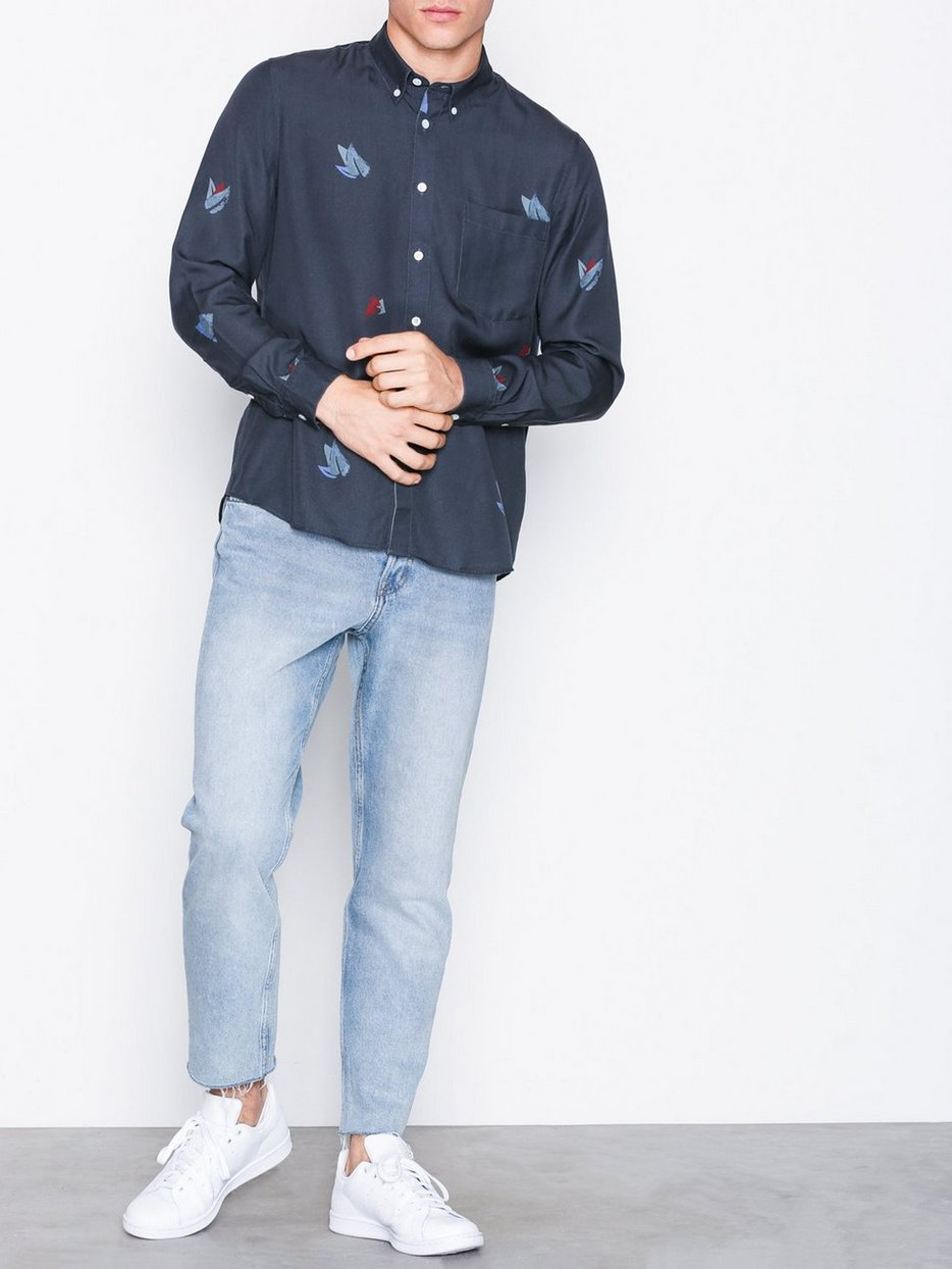 Falk Shirt