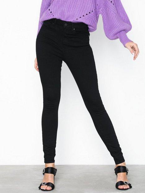 Gina Tricot Gina Curve Jeans Slim