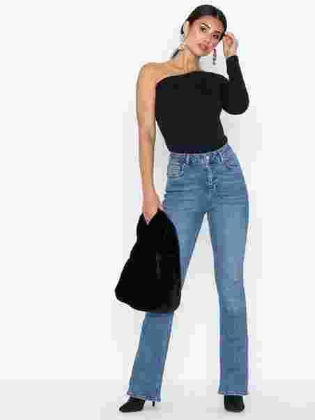 natasha jeans gina tricot