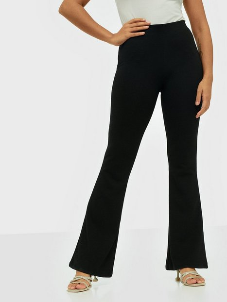 Gina Tricot Petra Trousers Bukser