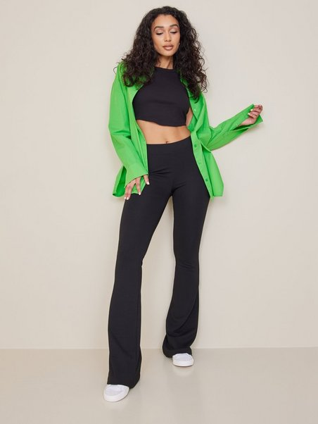 Petra TALL Trousers