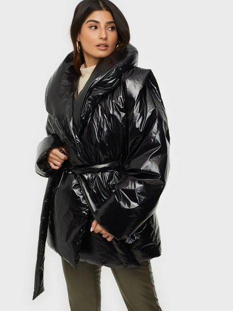 Gina Tricot Mary Down Jacket Dunjakker
