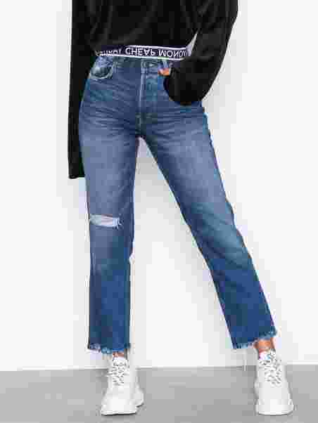 Revive Jeans, Cheap Monday
