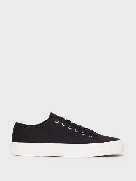 Vagabond Teddie M Sneakers Black