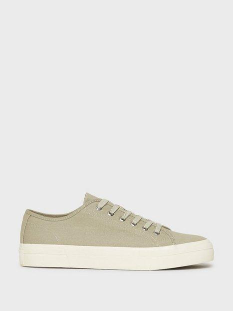 Vagabond Teddie M Sneakers Sage