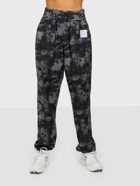 Rare London Tie Dye Cargo Pants Bukser