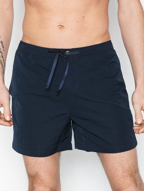 Minimum Drejs 3467 Badetøj Navy Blazer - herre