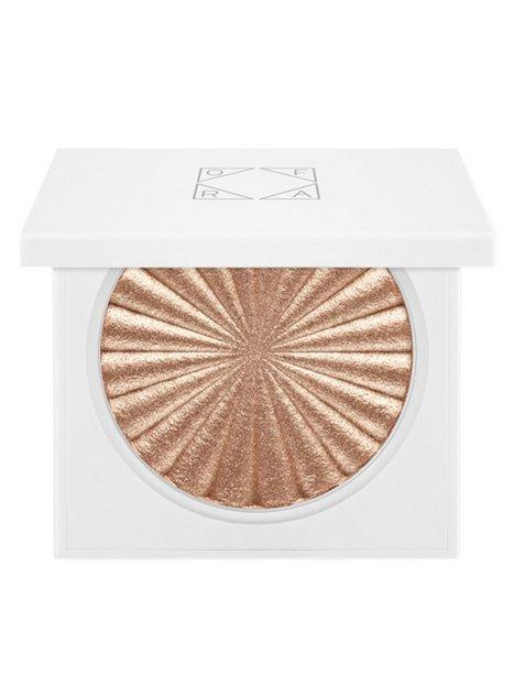 OFRA Cosmetics OFRA x Nikkie Tutorials Highlighter Highlighter Glow Goal