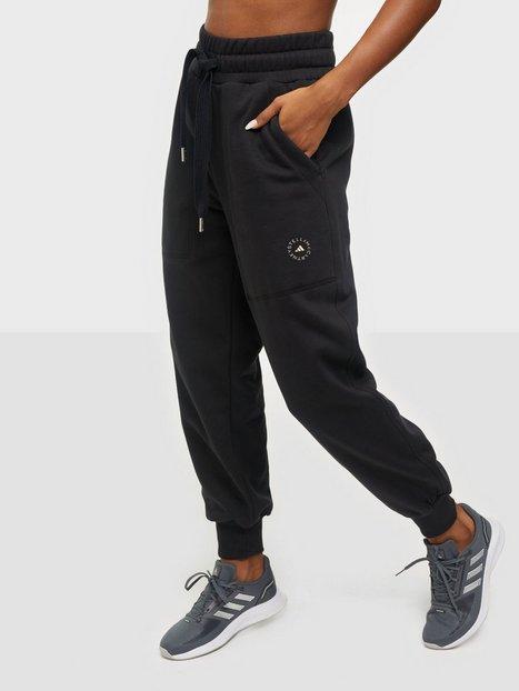 Adidas by Stella McCartney Sweatpant Sweatpants