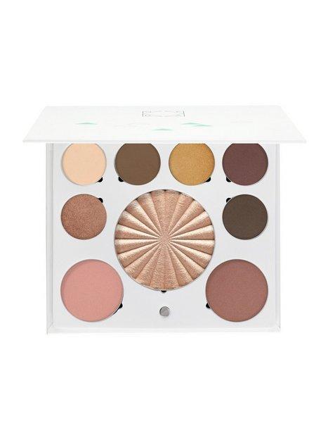 OFRA Cosmetics Mini Mix Palette Makeup kit
