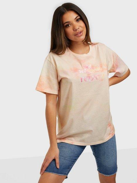 Replay T-Shirt T-shirts