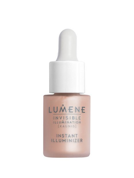 Lumene Invisible Illumination Instant Illuminizer Highlighter