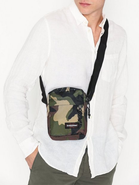 Eastpak The One Tasker Camo - herre