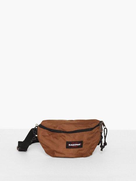 Eastpak Springer Bag Tasker Brun mand køb