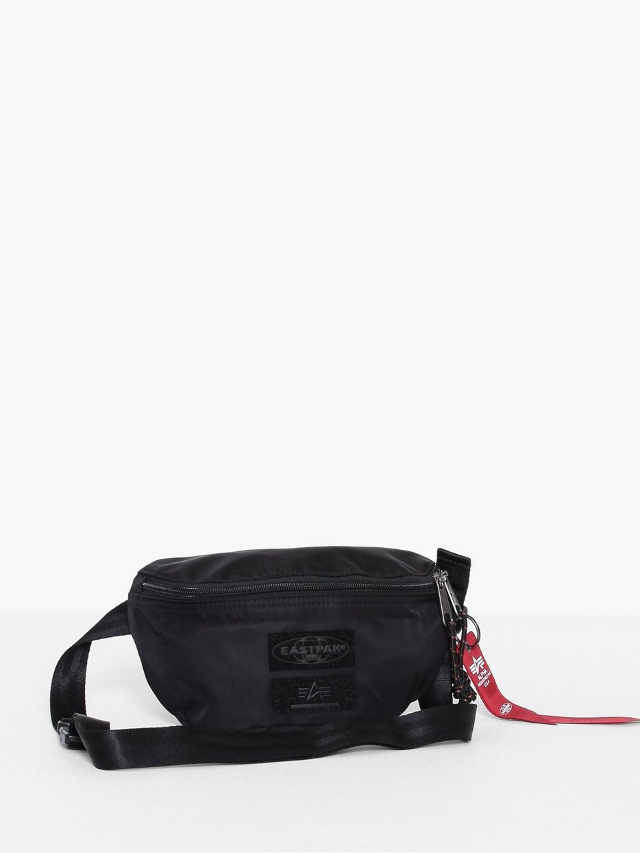Springer Bag Alpha