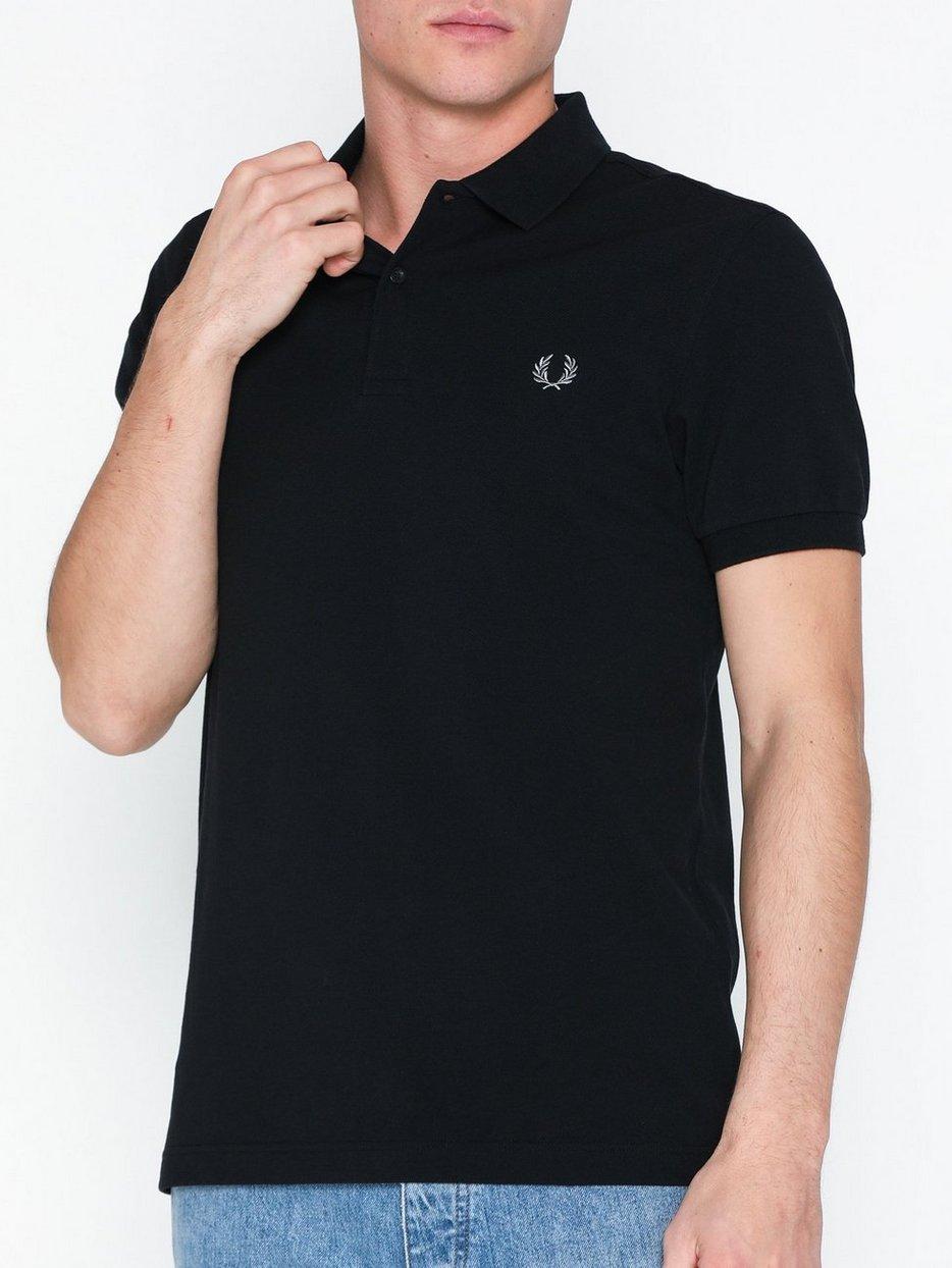 Plain FP Shirt