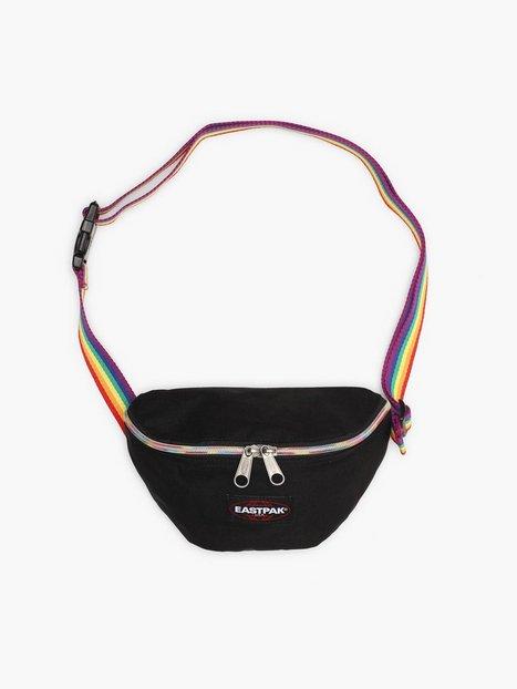 Eastpak Springer Tasker Rainbow mænd køb billigt