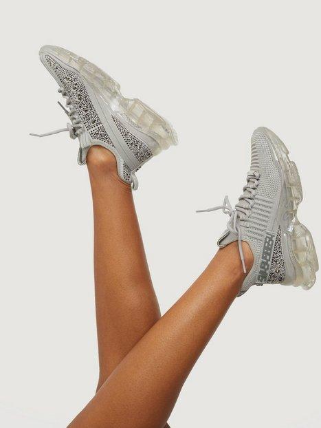Steve Madden Maxilla-R Sneaker Chunky Sneakers